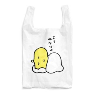 ようねなはれ Reusable Bag