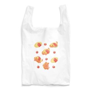 オムネコ Reusable Bag