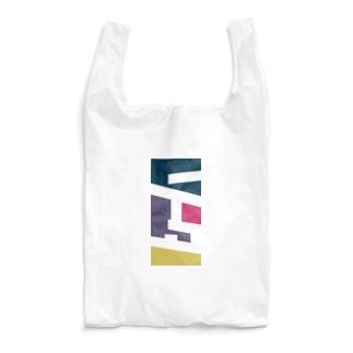 ソータさん名入れグッズ(カタカナ)難読? 苗字  Reusable Bag