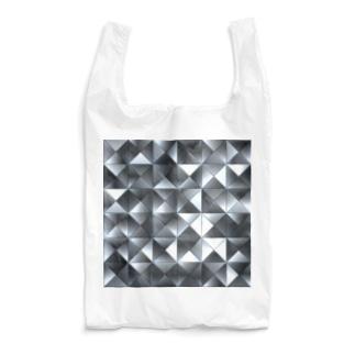 3D Reusable Bag
