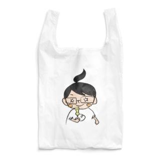 BB好き Reusable Bag