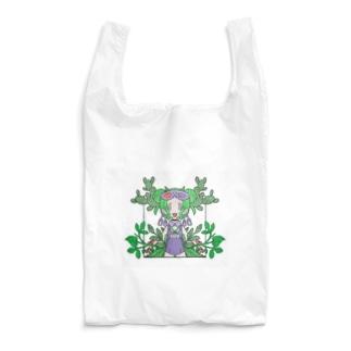 ecologist Reusable Bag