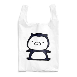 ムーネフ Reusable Bag