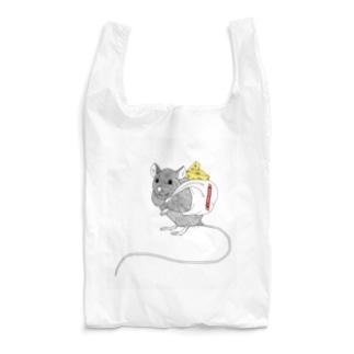 お買い物ラット Reusable Bag