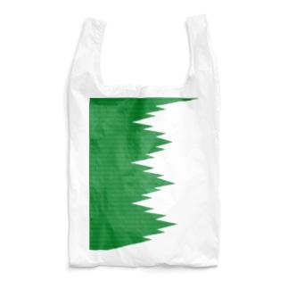 バラン Reusable Bag