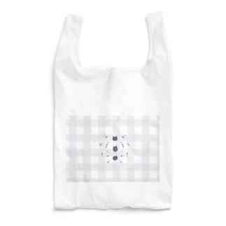 3bears Reusable Bag