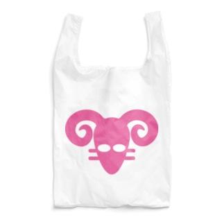 YQUAL Reusable Bag