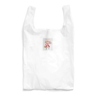 どぅ❣ Reusable Bag