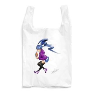 maimai Reusable Bag