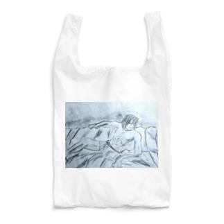 アース Reusable Bag