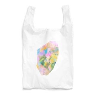 はるのもと Reusable Bag