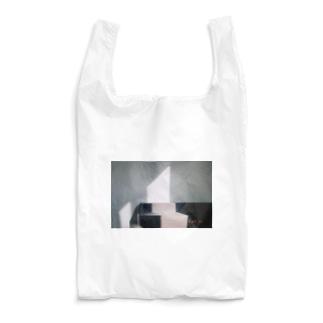 おはよう Reusable Bag