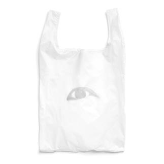 僕の左目 Reusable Bag