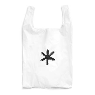 あな Reusable Bag