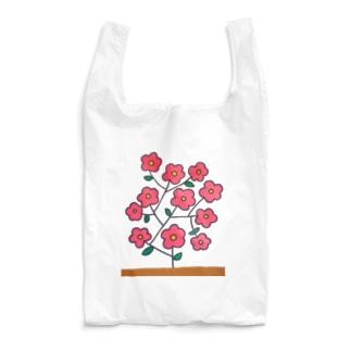 はな Reusable Bag