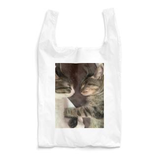 こじたんことら Reusable Bag