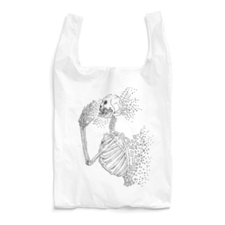 失う Reusable Bag