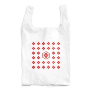 イノウエコバッグ Reusable Bag