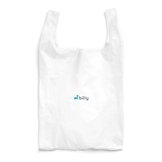 billy Reusable Bag
