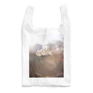 桜_2 Reusable Bag