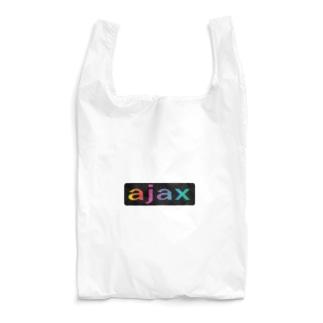 ajax Reusable Bag