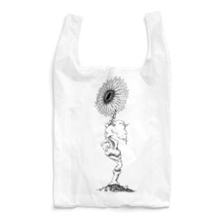 生存第一 Reusable Bag