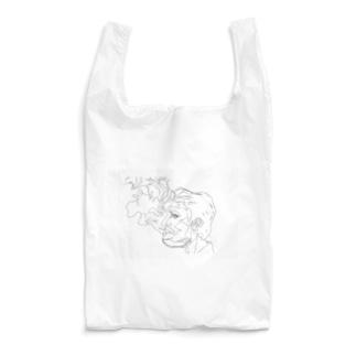 C.R.Evans Reusable Bag