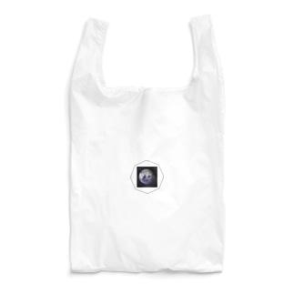 オタクゴンESPグッズ Reusable Bag
