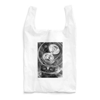 忘れた思い出 Reusable Bag