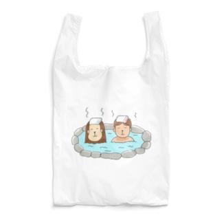 一服 Reusable Bag