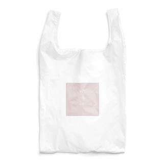 NO RAIN, NO FLOWERS. Reusable Bag