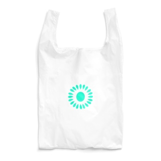epoch making  Reusable Bag