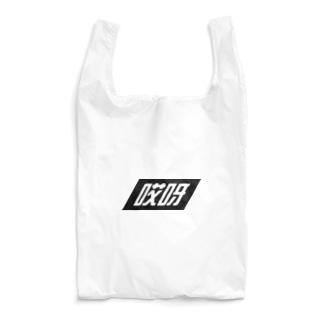 哎呀02(アイヤー02)  Reusable Bag