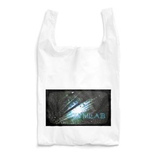 みずたまの日 Reusable Bag