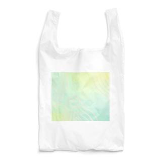 漂う Reusable Bag
