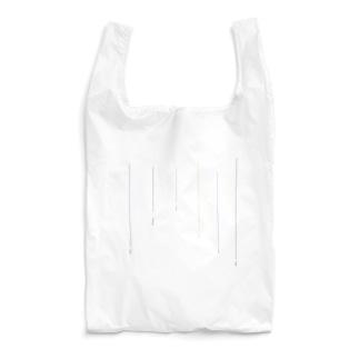 たらり Reusable Bag