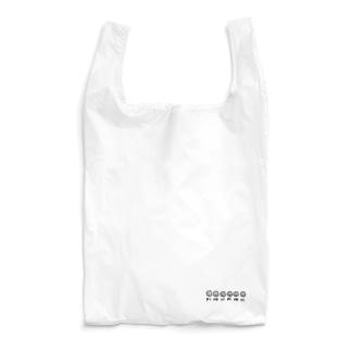 ぴろらいん Reusable Bag