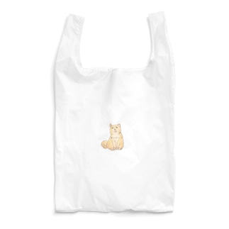 ゴン太 Reusable Bag