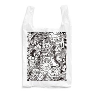 販売用01 Reusable Bag