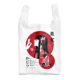果実A Reusable Bag