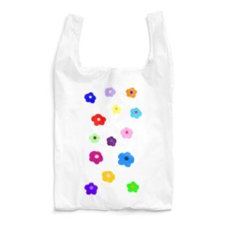 おはなちゃん Reusable Bag