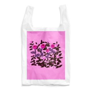 LOVE Reusable Bag