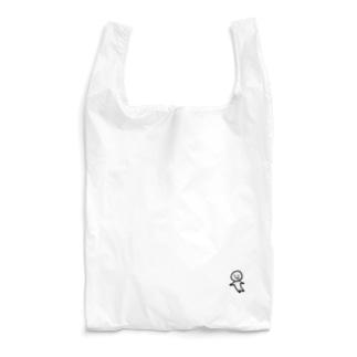 ぴろとび Reusable Bag