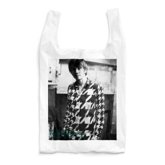 314nk Reusable Bag