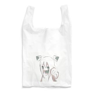とれたのぐる Reusable Bag