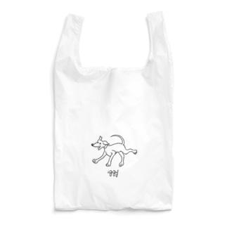 イギー Reusable Bag