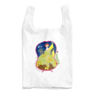 ロンド Reusable Bag
