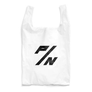 プロ/ニート(logover.) Reusable Bag
