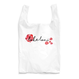 Loke lani Reusable Bag