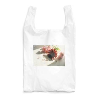 おはな Reusable Bag